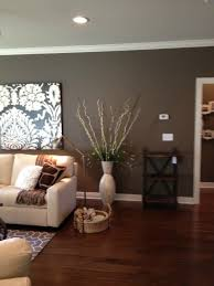 living room interior wall colors living room contemporary on