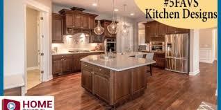 New Modern Kitchen Designs by New Modern Kitchen Design 2016 Homedesignsvideo Com