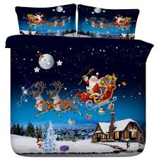 popular christmas bed buy cheap christmas bed lots from china