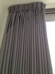 Curtain Track Ikea Ikea Curtains On A Wire Decorate The House With Beautiful Curtains