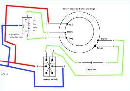 3 speed ceiling fan switch wiring diagram ceiling fans three speed ceiling fan switch 3 speed ceiling fan