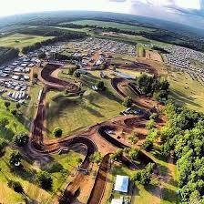 Best  Motocross Tracks Ideas On Pinterest Dirtbikes Extreme - Backyard motocross track designs