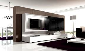 excitingiving room wall unit designs forcd design al modern simple
