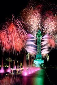 4th of july fireworks cincinnati 2017 fourth of july celebrations