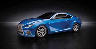 top lexus coupe apex lexus rc f team associated
