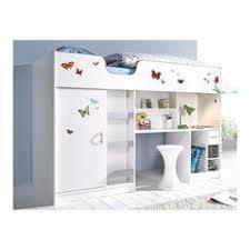 lit mezzanine combiné bureau lit mezzanine ado design cheap espace loggia lit mezzanine