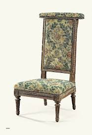 chaise de style chaise chaise style louis 15 luxury chaise liégeoise de style louis