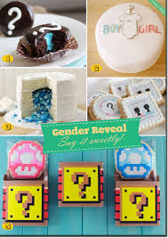 thanksgiving gender reveal best gender reveal party ideas