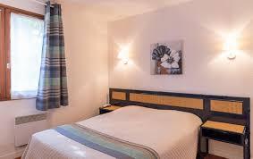 chambre avec baignoire offres hotel saintes tarifs chambres en charente maritime
