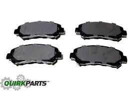 nissan altima 2013 price in saudi arabia nissan altima sentra front brake pad kit da06m zb59jnw ebay