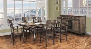 Furniture Stores In Kitchener Waterloo Area Wood Furniture Tips For Home Owners In The Kitchener Waterloo Area