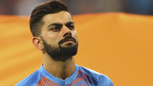46 yr old celebrity hairstyles shahid kapoor to virat kohli five celebrity hairstyles worth