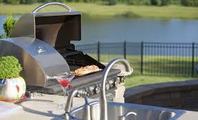 backyard grill refillable propane tank amerigas propane tank exchange for customers u0026 retailers