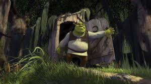 Shrek 3 Blind Mice Shrek Heroes Wiki Fandom Powered By Wikia