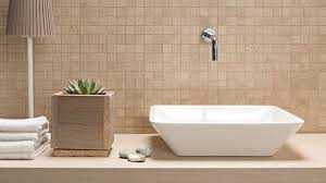 moderne fliesen f r badezimmer badezimmer badezimmer fliesen sandfarben modern beeindruckend on