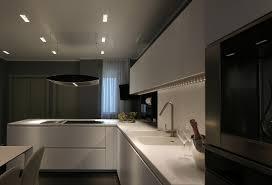 private house brescia italy interior design by cristian turra