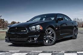 2012 dodge charger srt8 bee used 2012 dodge charger srt8 superbee pricing for sale edmunds