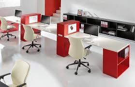 mobilier bureau open space space mobilier de bureau entre principale dans mobilier bureau
