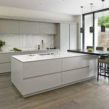 custom kitchen cabinet doors cheap custom made kitchen cabinets solid wood kitchen cabinet