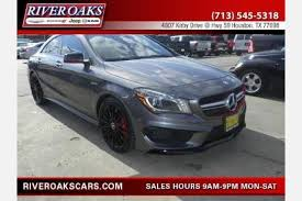 used mercedes for sale in houston tx used mercedes class for sale in houston tx edmunds