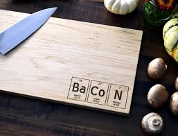 Cool Cutting Board Designs Engraved Wooden Cutting Board Gives The Whistle Kitchen Interior