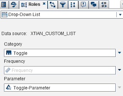 Dummy Table How To Create A Cumulative Plot For Any Type Of X Sas