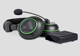 turtle beach black friday turtle beach elite 800 stealth 500x gaming headsets reviewed