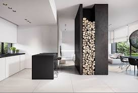 New Interior Design Trends Interior Design Trends 2018 An Exciting Year The Rug Seller