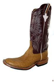65 best boots images on pinterest cowboy boots cowgirl boot and