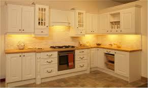 kitchen cabinet design ideas india unique modern kitchen cabinet design ideas engineering