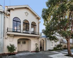 houses for sale in san francisco shannon hughes san francisco pacific union