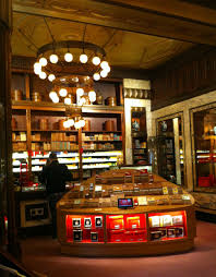 gourmet food shop amsterdam gourmet food shops and unique gifts
