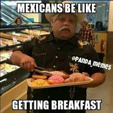 Mexican Meme Jokes - mexican meme funny i love being mexican pinterest mexicans