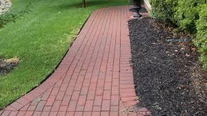 driveway walkway design home ideas decor gallery
