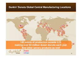 Dunkin Donuts Pumpkin Muffin Weight Watchers Points by Exhibit