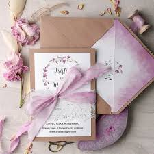and in wedding card can t make it to a friend s wedding here s 13 things you can do