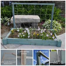 studio 5 garden in a box go vertical