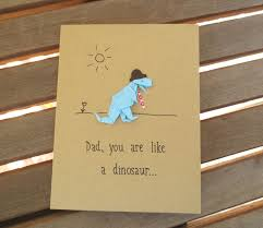 cute birthday card sayings for dad funny birthday quotes for dad