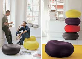 a funky living room or cool kids room ideas