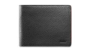 audi purse s purse audi sport black 3141401500 audi collection