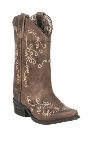 justin light up boots kids cowboy boots girls cowgirl boys cowboy boots cavender s