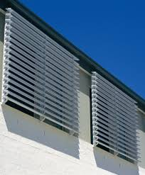 Blinds Rockhampton Capricorn Screens Awnings U0026 Blinds In North Rockhampton Qld 4701