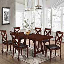 All Wood Dining Room Sets by Dining Room Furniture U0026 Kitchen Furniture