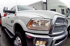Dodge Ram Cummins Towing Capacity - video heavyweight title fight ram vs ford towing shootout