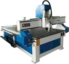 rpm tools consulting coimbatore service provider of cnc routers
