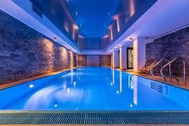 low voltage lighting near swimming pool why low voltage lighting is a must for outdoor living