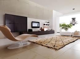 m bel f r wohnzimmer tv möbel für wohnzimmer im trendigen look 25 designs