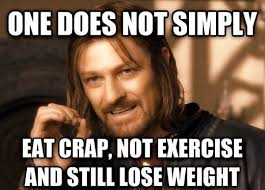 Losing Weight Meme - what are the best inspirational before and after photos of losing