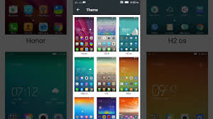 miui theme zip download lenovo a7000 latest 6 themes download link below youtube