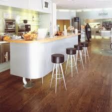 10 best plainsawn white oak wood flooring images on